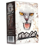 White Cat Regular Cigars