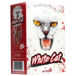 White Cat Sweet Cigars