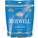 Roxwell Smooth Pipe Tobacco 16 oz
