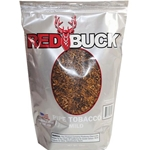 Red Buck Smooth Pipe Tobacco