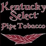 Kentucky Select Pipe Tobacco