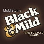 Middleton Black & Mild Cigars