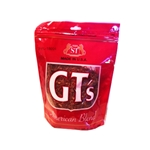 GT's Pipe Tobacco