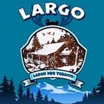 Largo Pipe Tobacco