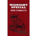 Midnight Special Pipe Tobacco