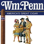 William Penn Cigars