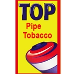 Top Rolling Tobacco