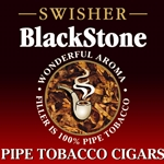BlackStone Tip Cigarillo Cigars