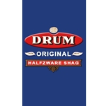 Drum Pipe Tobacco