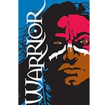 Warrior Pipe Tobacco