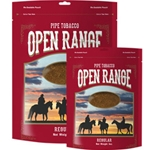 Open Range Pipe Tobacco