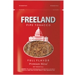 Freeland Pipe Tobacco