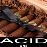 Acid One Cigars