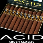 Acid Krush Cigarillos