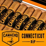 Camacho Connecticut BXP