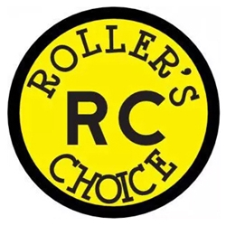 Rollers Choice Cigars
