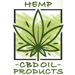 HEMP OIL CBD PRODUCTS