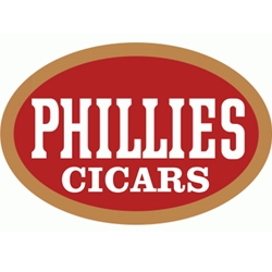 MACHINE MADE PREMIUM CIGARS