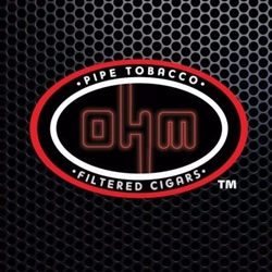 OHM Pipe Tobacco