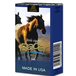 Racer Mild Filtered Cigars