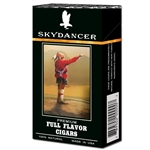 Skydancer Full Flavor Filtered Cigars