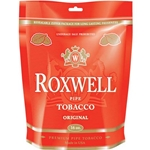 Roxwell Original Pipe Tobacco