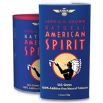 American Spirit US Grown
