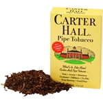 Carter Hall Pipe Tobacco Pocket Pouches