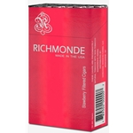 Richmonde Strawberry Filtered Cigars