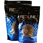 Redline Light Pipe Tobacco