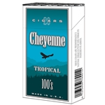 Cheyenne Tropical  Filtered Cigars
