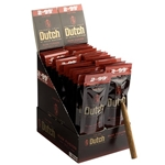 Dutch Masters Cigarillos Rum Fusion