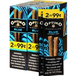Optimo Cigarillos Blue