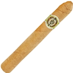Macanudo Gold Label Ascot