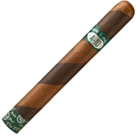 Rocky Patel The Edge A-10