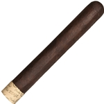 Rocky Patel The Edge Robusto Maduro