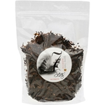 Mac Baren 7 Seas Regular Pipe Tobacco