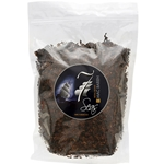 Mac Baren 7 Seas Royal Blend Pipe Tobacco