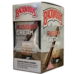 Backwoods Russian Cream Cigars