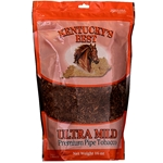 Kentucky's Best Ultra Mild Pipe Tobacco