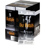 Dutch Masters Cigarillos Dutch Blend Silver