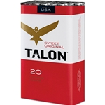 Talon Filtered Cigars Sweet