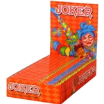 Joker 1.25 Orange Slow Burn Rolling Papers