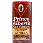 Prince Albert Cherry Vanilla Pipe Tobacco