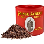 Prince Albert Regular Pipe Tobacco