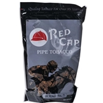 Red Cap No.7 (Smooth) Pipe Tobacco