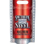 Southern Steel Maximum Pipe Tobacco