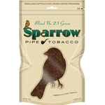 Sparrow Blend No. 23 (Menthol) Pipe Tobacco