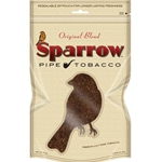Sparrow Original Blend Pipe Tobacco