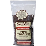Super Value Cherry Cavendish Pipe Tobacco